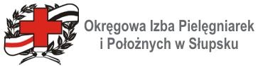 Okręgowa Izba Pielęgniarek i Położnych w Słupsku | OIPiP Słupsk